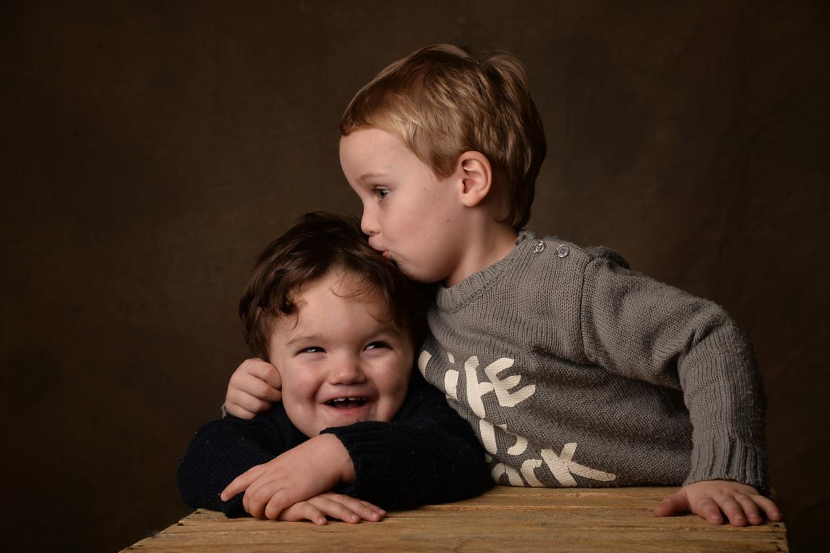 photographe-bebe-enfants-famille-saint-malo-bretagne-18