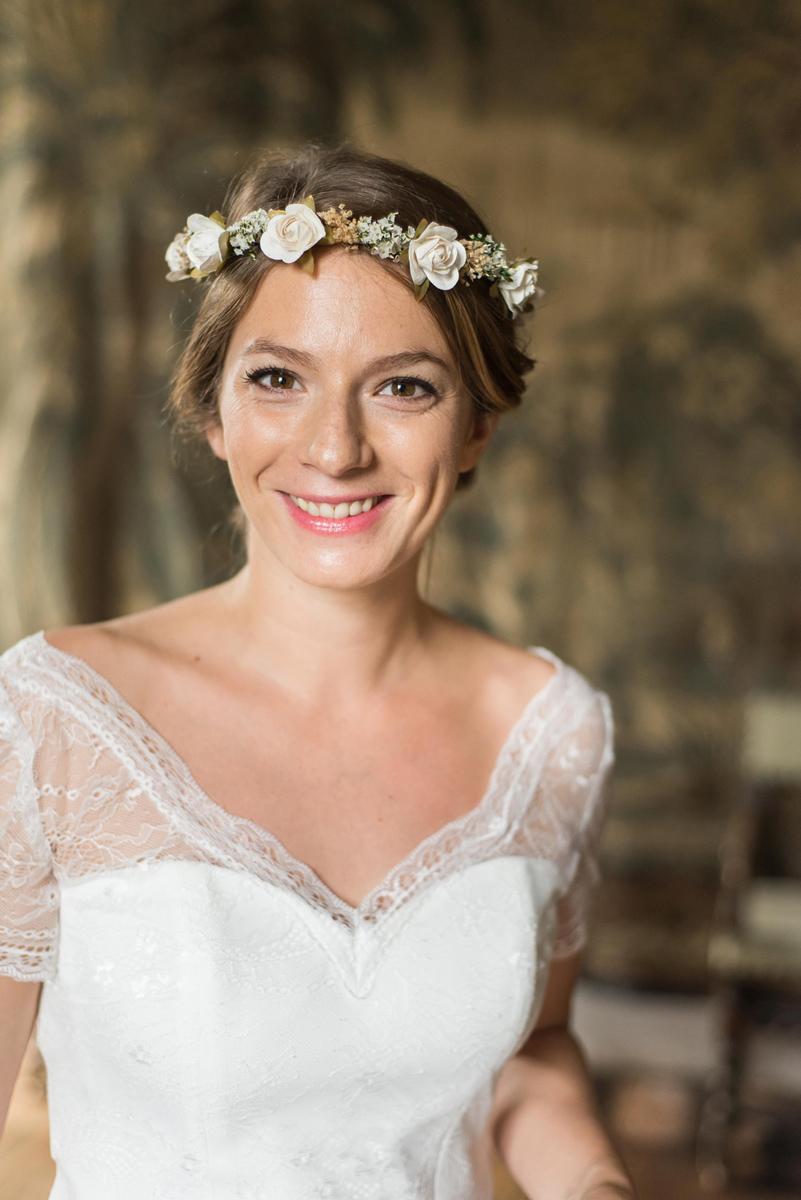 photographe-mariage-famille-saint-malo-bretagne-144
