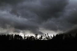 photographe-paysages-reportage-cap-nord-saint-malo-bretagne-232
