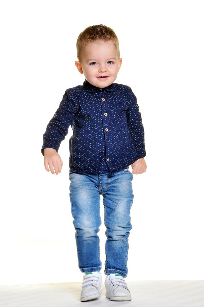 photographe-bebe-enfants-famille-saint-malo-bretagne-28