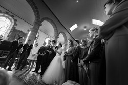 photographe-mariage-famille-saint-malo-bretagne-152