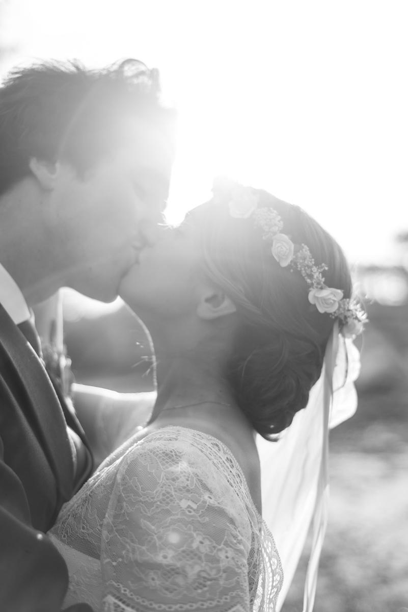 photographe-mariage-famille-saint-malo-bretagne-158