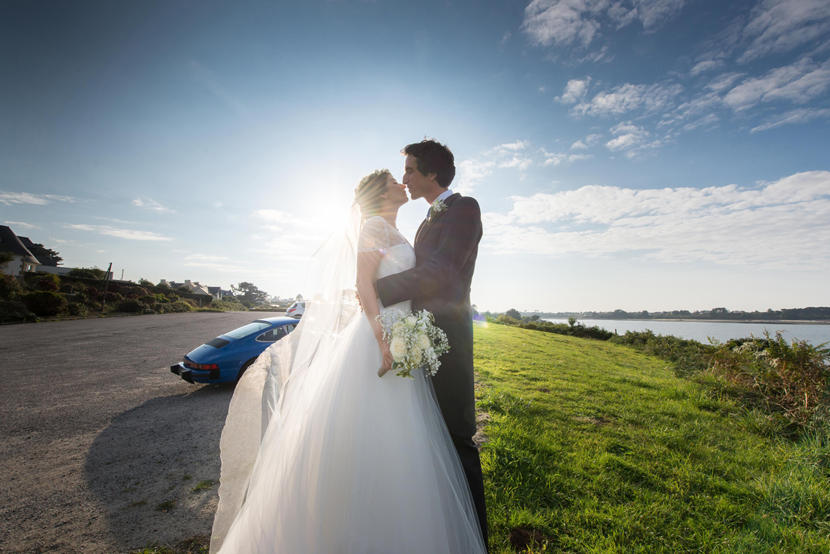 photographe-mariage-famille-saint-malo-bretagne-155