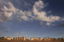 photographe-paysages-reportage-mer-saint-malo-bretagne-287