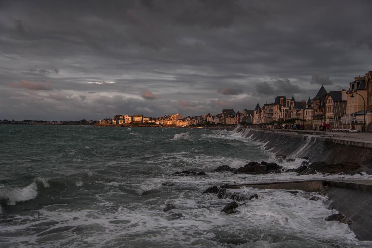 photographe-paysages-reportage-mer-saint-malo-bretagne-257