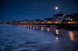 photographe-paysages-reportage-mer-saint-malo-bretagne-263