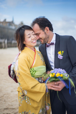 photographe-mariage-famille-saint-malo-bretagne-108