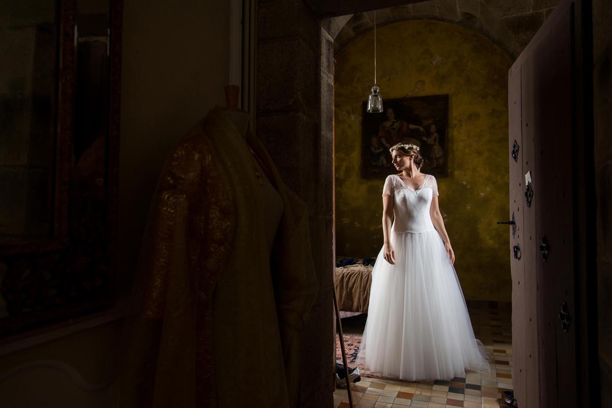 photographe-mariage-famille-saint-malo-bretagne-145