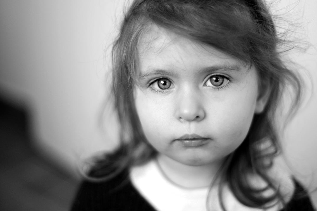 photographe-bebe-enfants-naturel-famille-saint-malo-bretagne-47