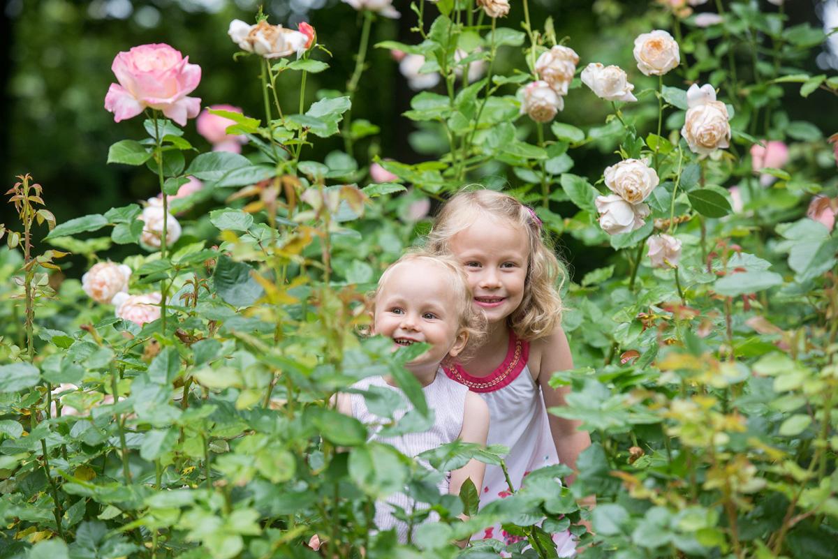 photographe-enfants-naturel-lifestyle-famille-saint-malo-bretagne-306