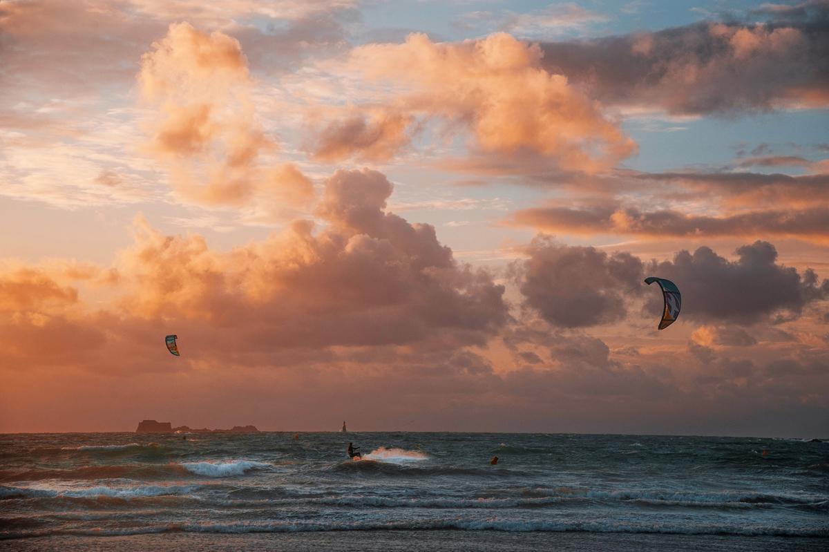 photographe-paysages-reportage-mer-saint-malo-bretagne-288