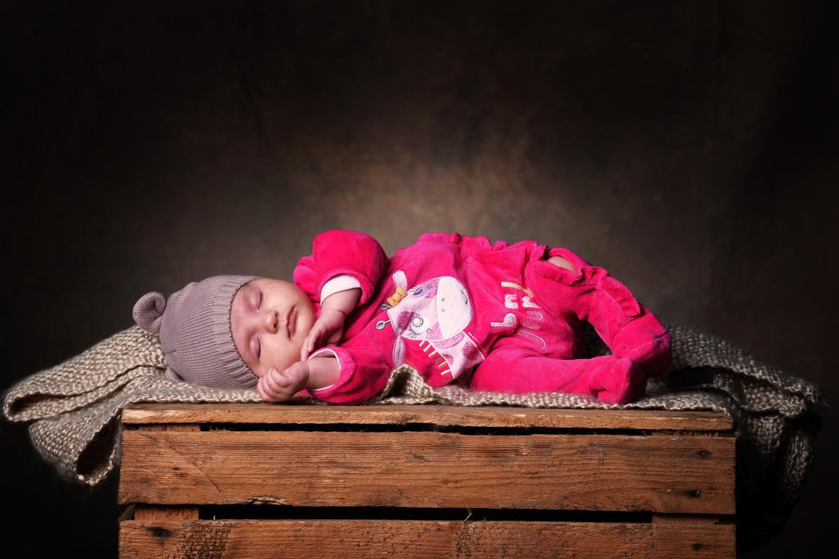 photographe-bebe-famille-saint-malo-bretagne004