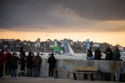 photographe-paysages-reportage-mer-saint-malo-bretagne-245