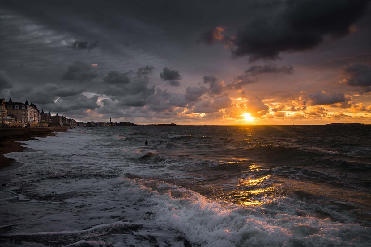photographe-paysages-reportage-mer-saint-malo-bretagne-259