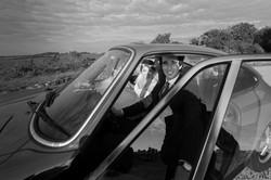 photographe-mariage-famille-saint-malo-bretagne-156