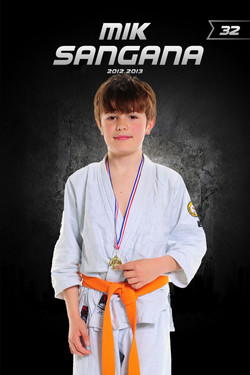 FOND BETON_judo