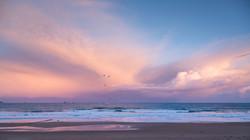 photographe-paysages-reportage-mer-saint-malo-bretagne-274