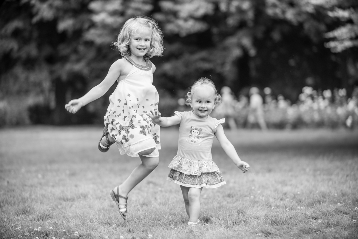 photographe-enfants-naturel-lifestyle-famille-saint-malo-bretagne-305