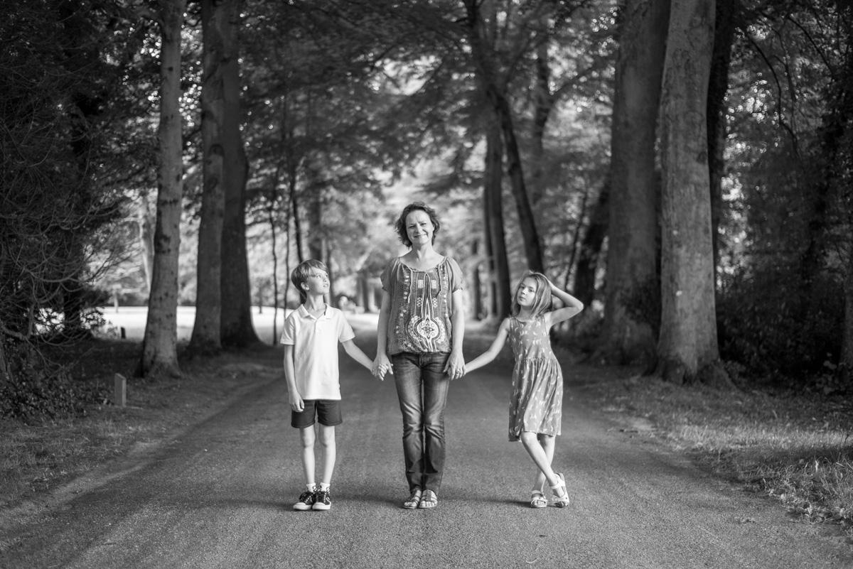 photographe-enfants-naturel-lifestyle-famille-saint-malo-bretagne-336