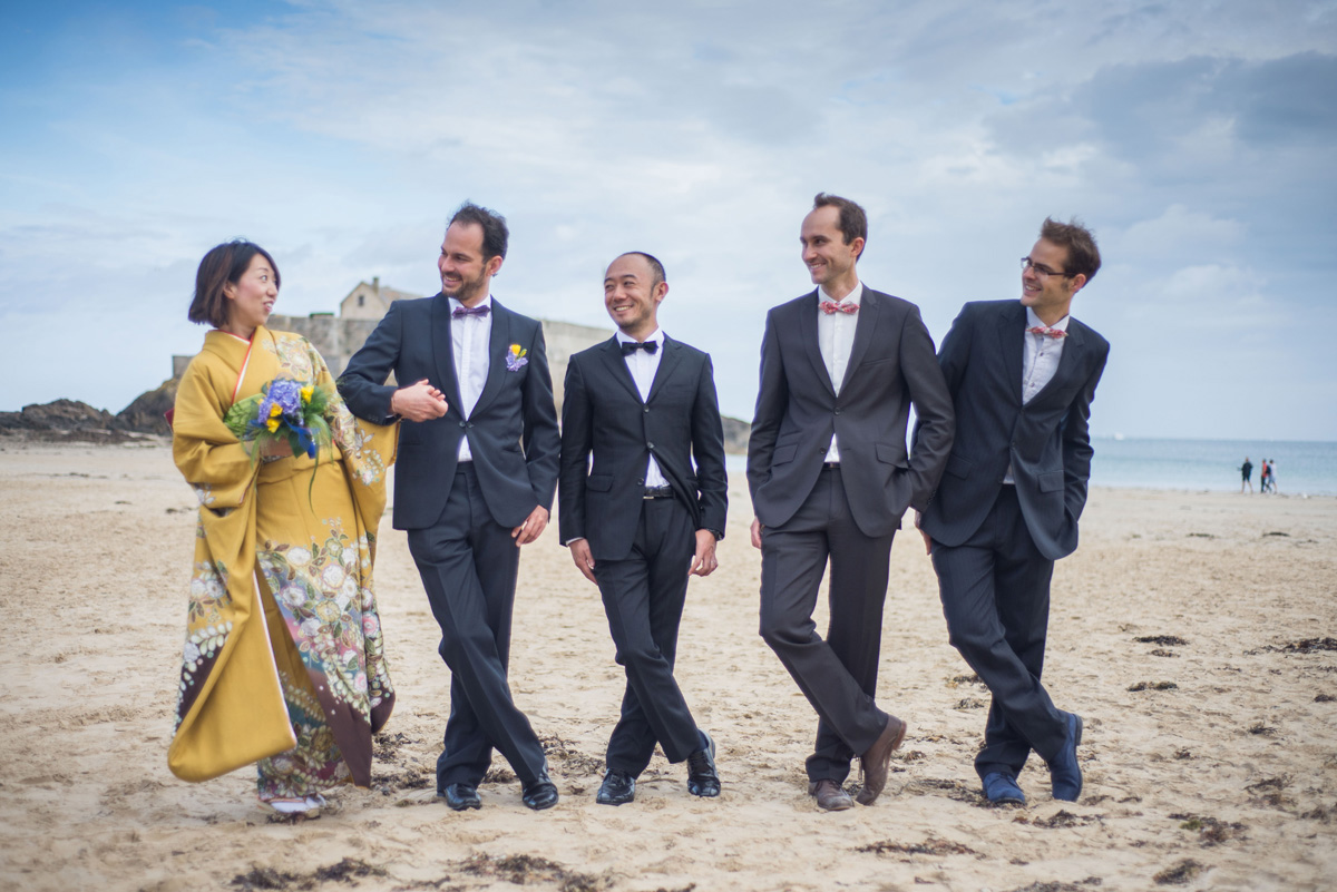 photographe-mariage-famille-saint-malo-bretagne-105