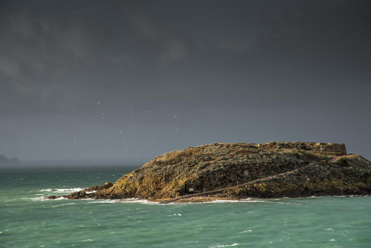 photographe-paysages-reportage-mer-saint-malo-bretagne-261