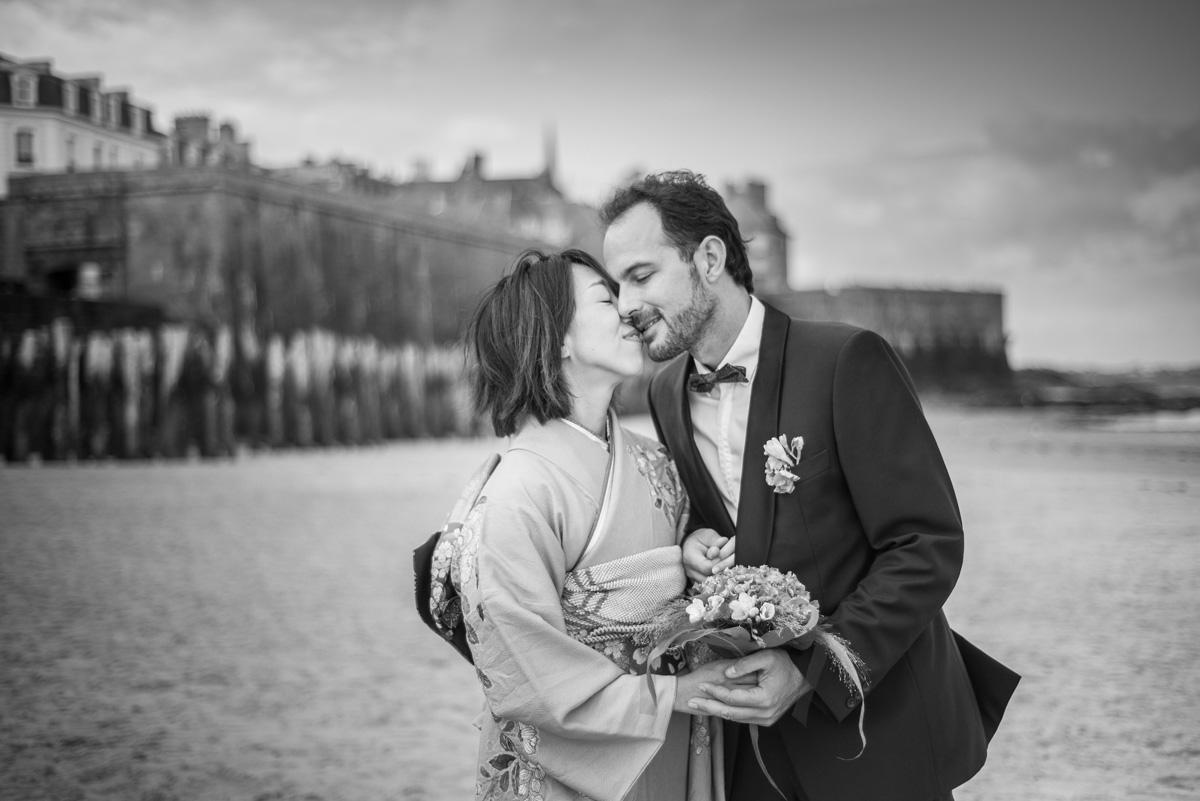 photographe-mariage-famille-saint-malo-bretagne-107