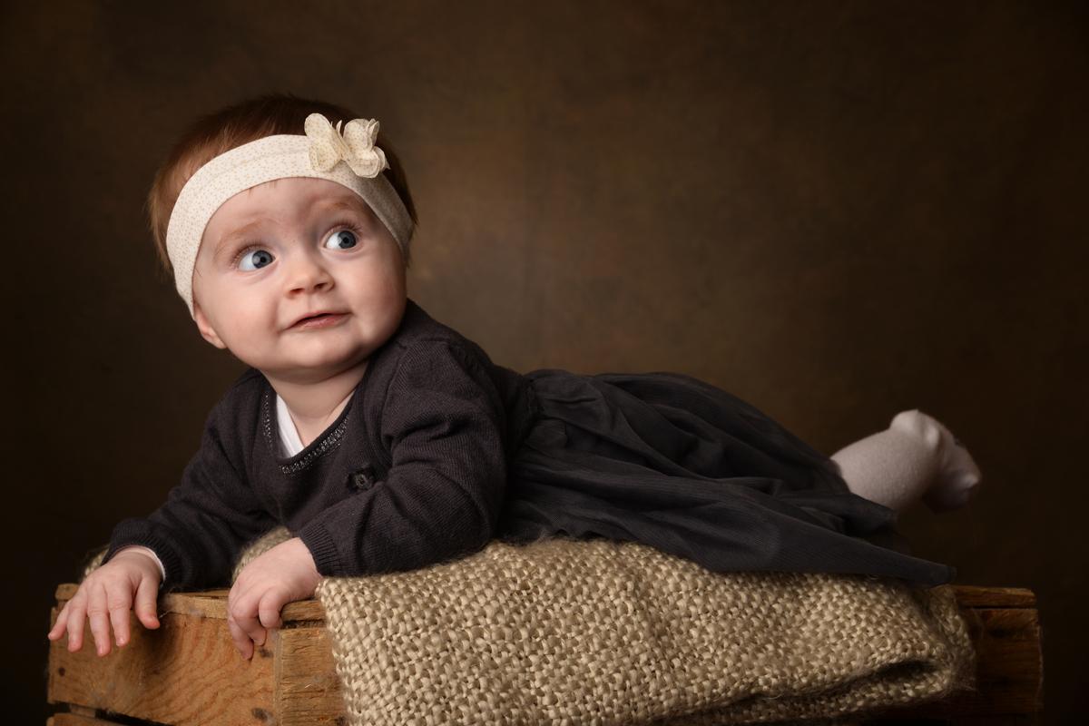 photographe-bebe-famille-saint-malo-bretagne002