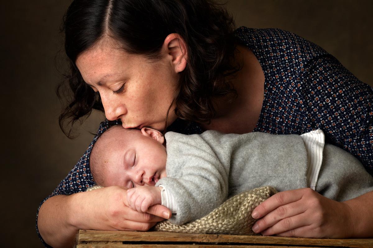 photographe-bebe-enfants-studio-famille-saint-malo-bretagne-78