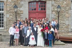 photographe-mariage-famille-saint-malo-bretagne-121