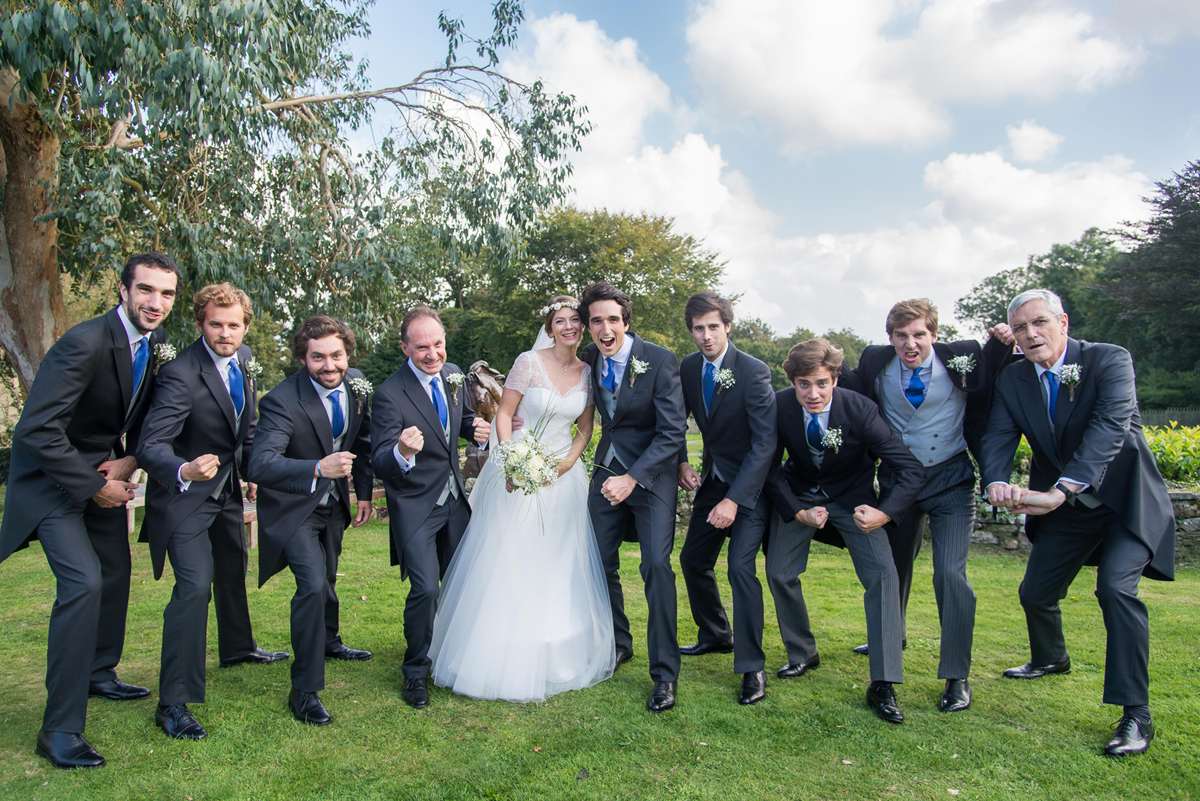 photographe-mariage-famille-saint-malo-bretagne-148