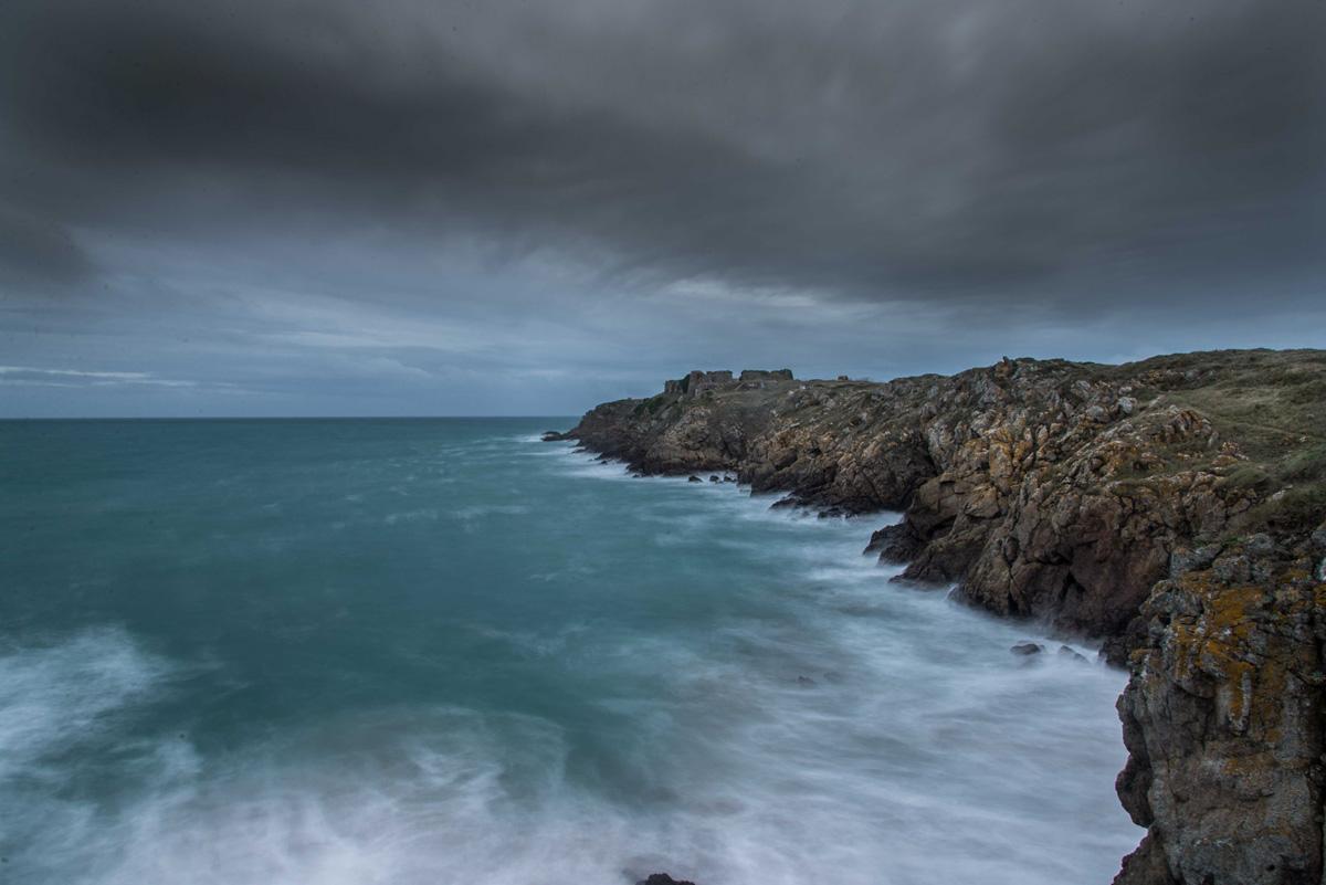 photographe-paysages-reportage-mer-saint-malo-bretagne-268
