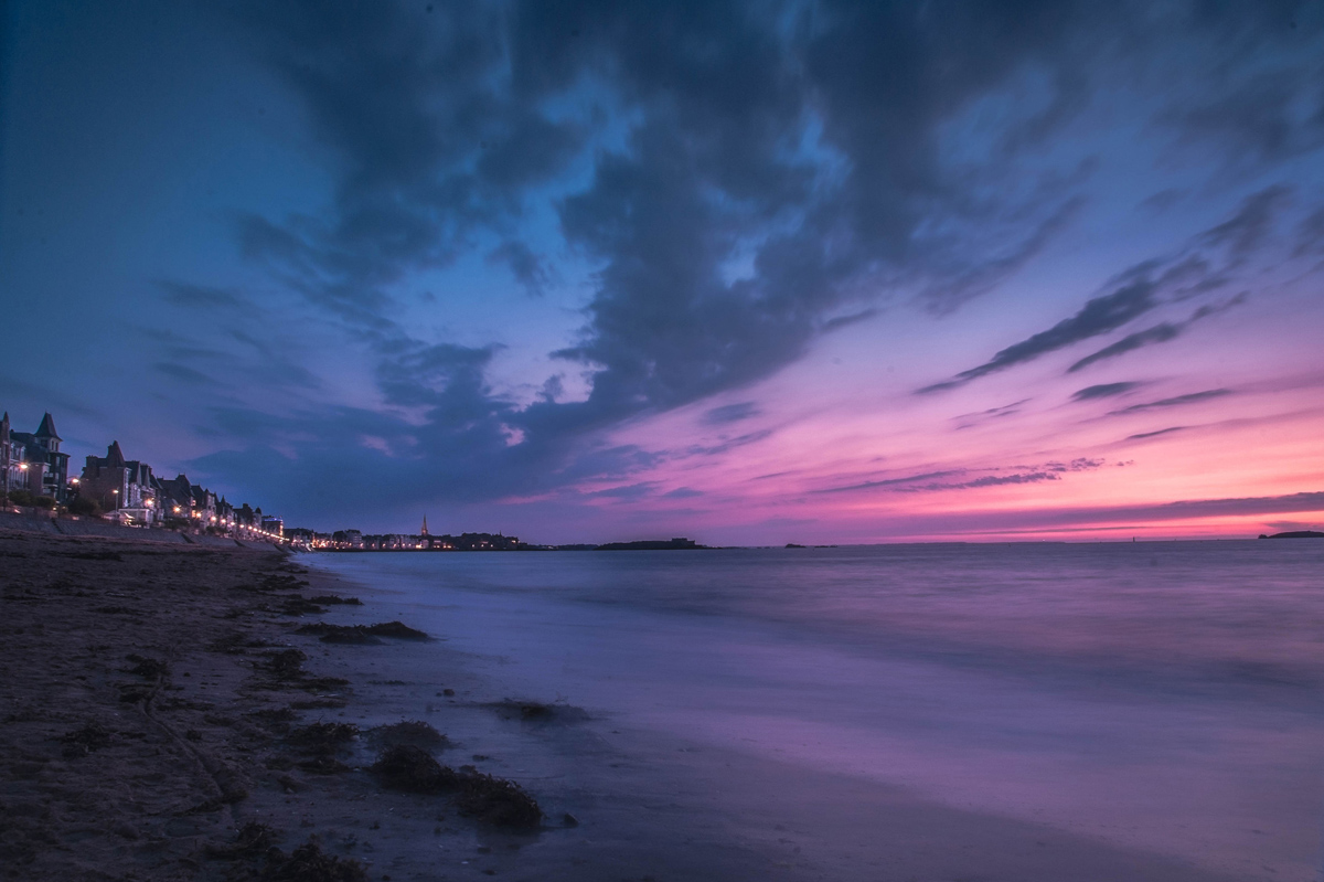 photographe-paysages-reportage-mer-saint-malo-bretagne-286