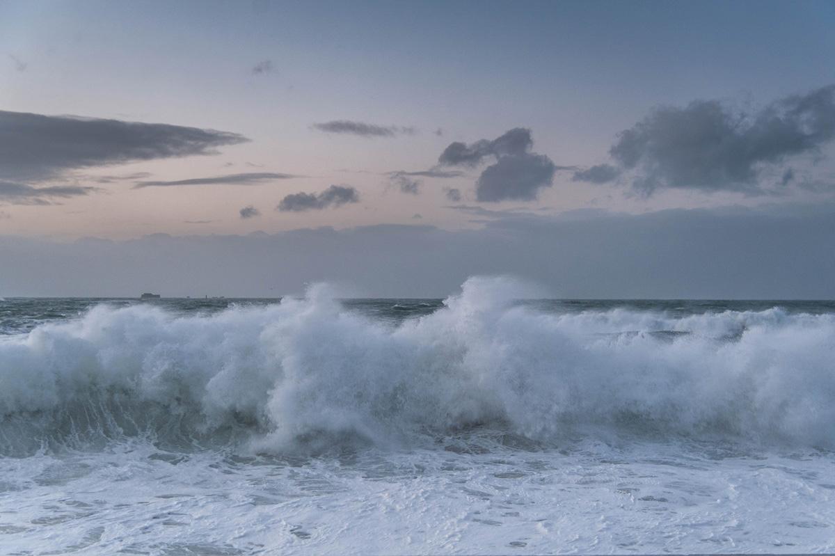 photographe-paysages-reportage-mer-saint-malo-bretagne-282