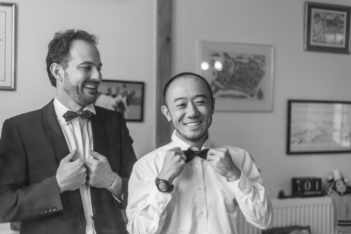 photographe-mariage-famille-saint-malo-bretagne-96
