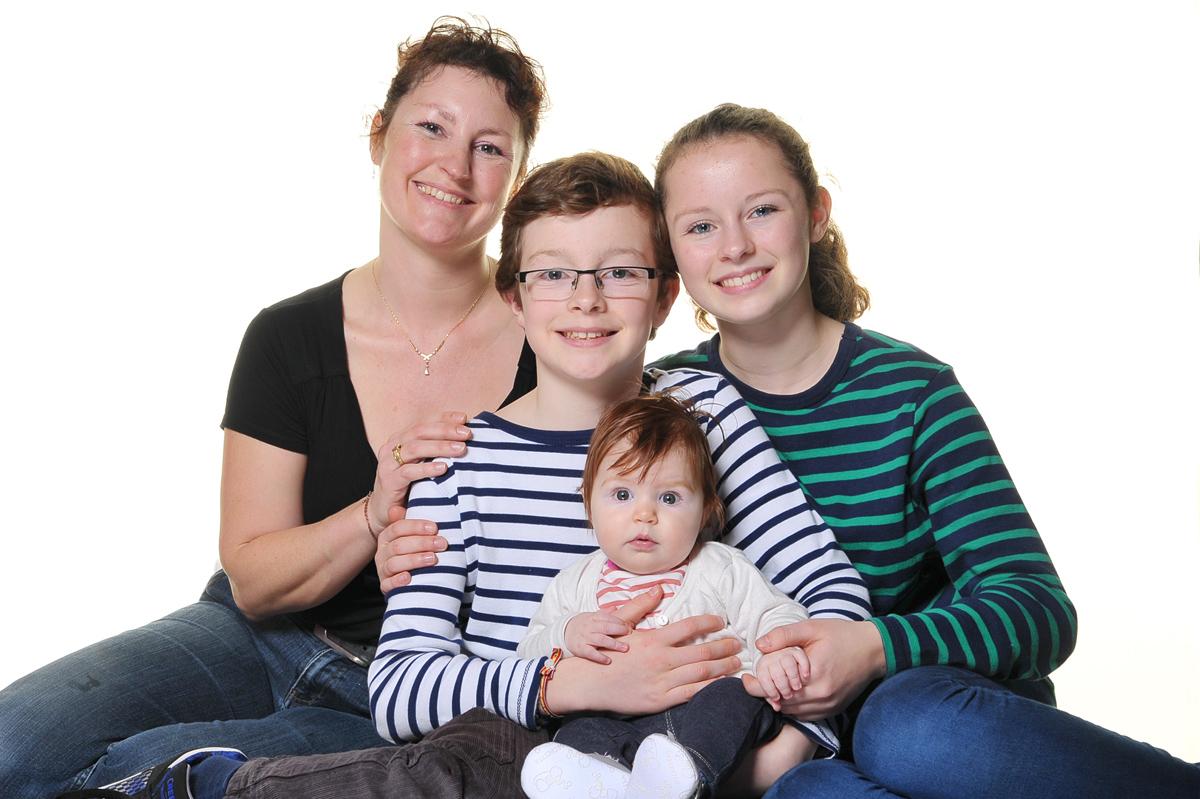photographe-bebe-enfants-studio-famille-saint-malo-bretagne-93