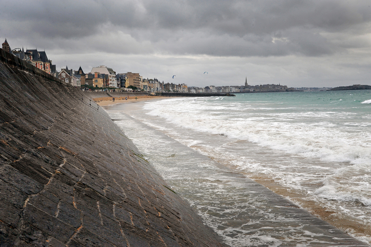 photographe-paysages-reportage-mer-saint-malo-bretagne-283