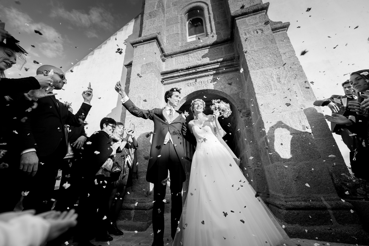 photographe-mariage-famille-saint-malo-bretagne-154