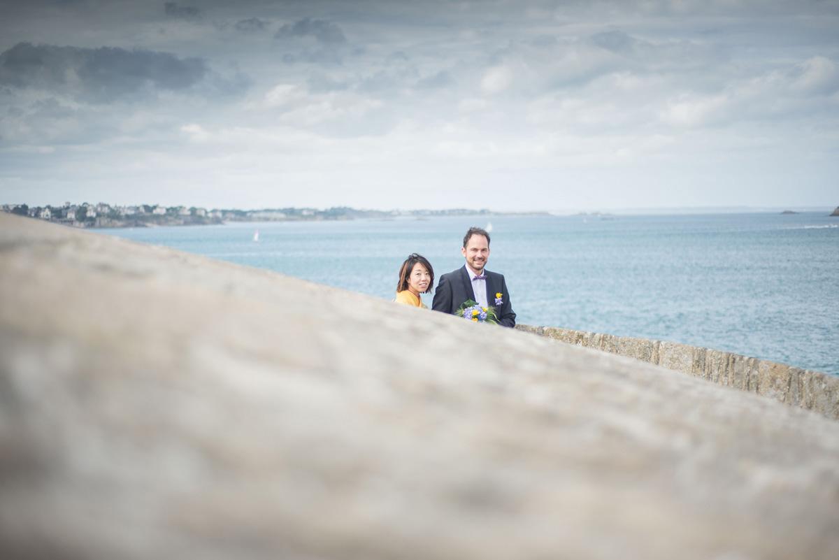 photographe-mariage-famille-saint-malo-bretagne-113