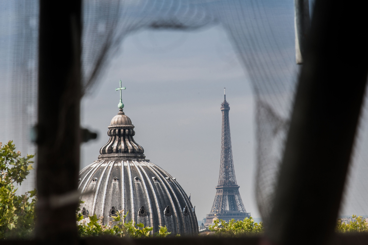 photographe-paysage-paris-panorama-saint-malo-bretagne-361