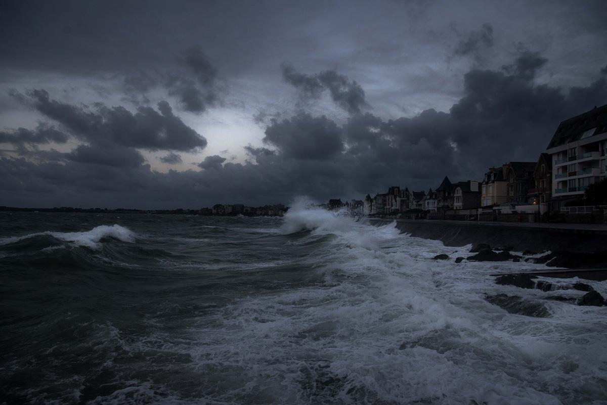 photographe-paysages-reportage-mer-saint-malo-bretagne-255