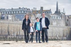 photographe-enfants-naturel-lifestyle-famille-saint-malo-bretagne-289