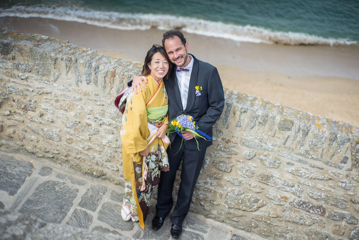 photographe-mariage-famille-saint-malo-bretagne-112
