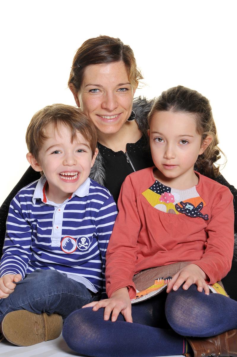 photographe-bebe-enfants-studio-famille-saint-malo-bretagne-88