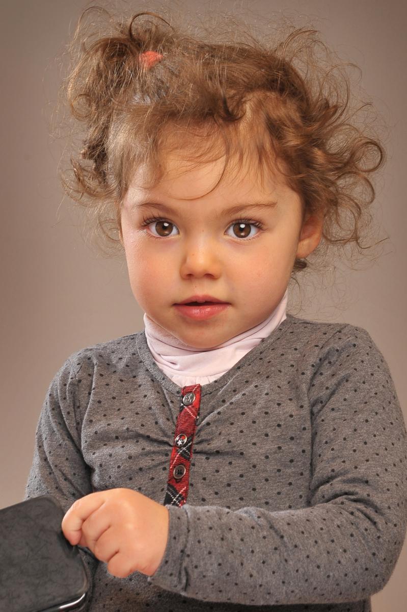 photographe-bebe-enfants-famille-saint-malo-bretagne-36