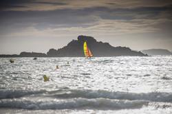 photographe-paysages-reportage-mer-saint-malo-bretagne-272
