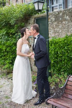 photographe-mariage-famille-saint-malo-bretagne-132
