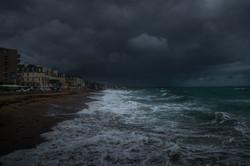 photographe-paysages-reportage-mer-saint-malo-bretagne-241