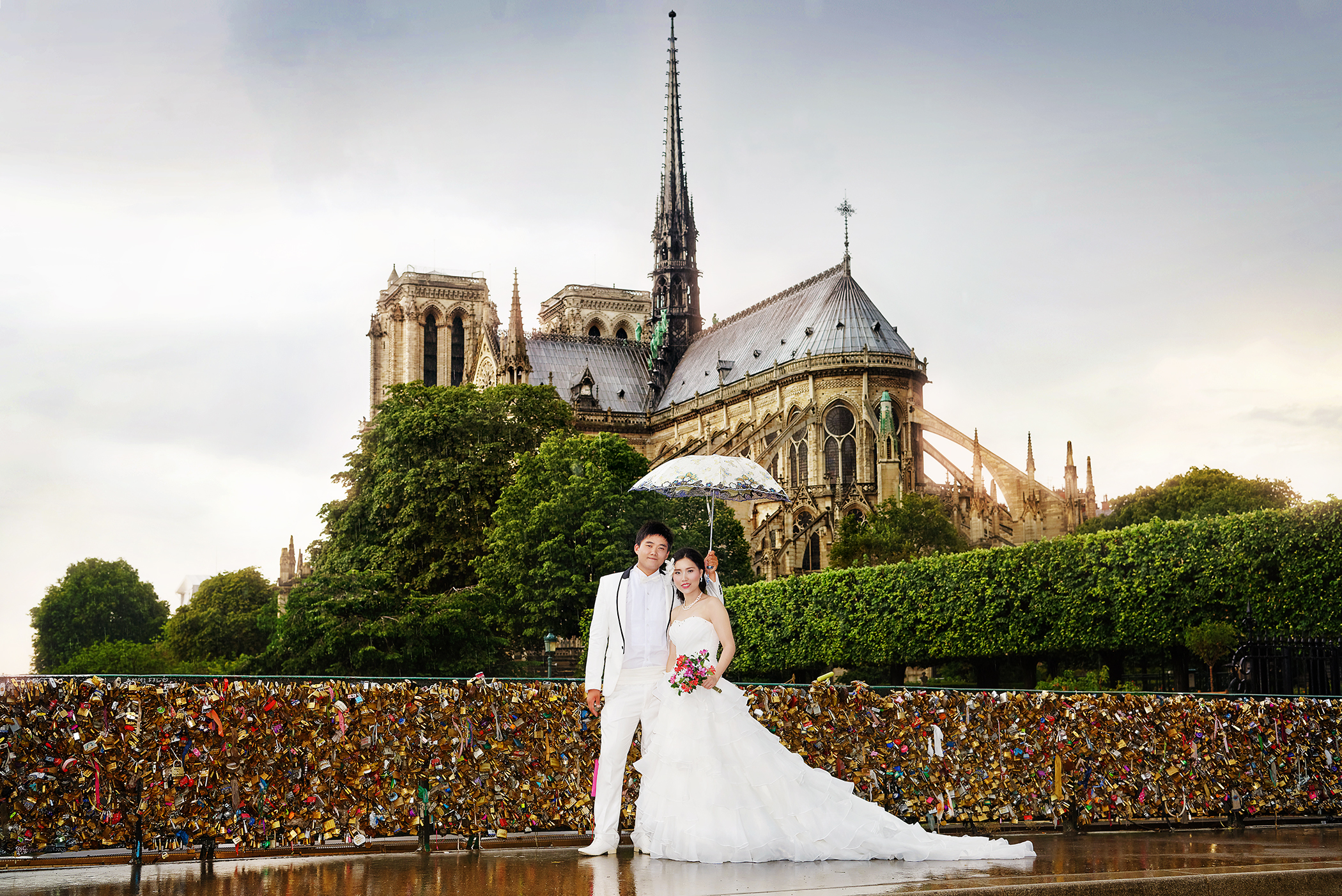 photo-maries-chinois-notre-dame