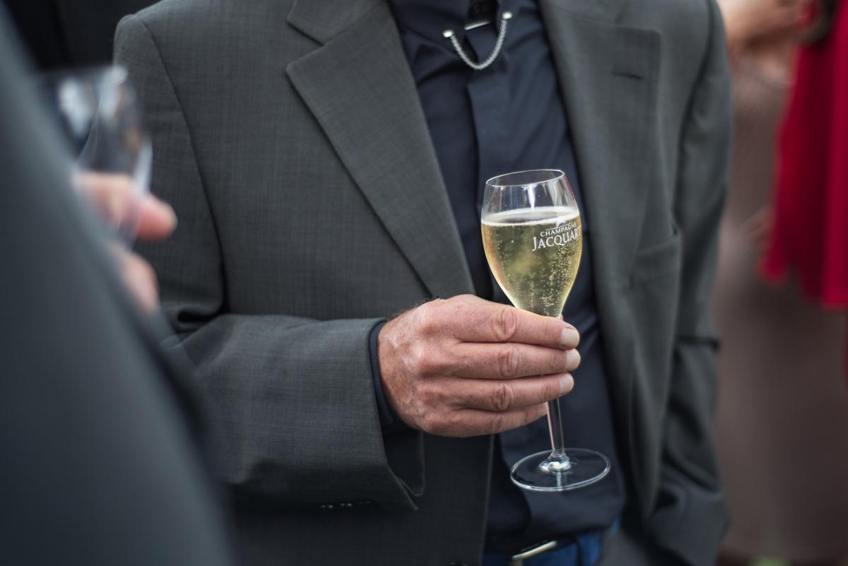 photographe-mariage-famille-saint-malo-bretagne-130