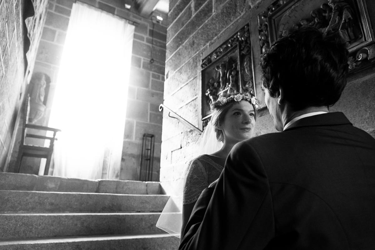photographe-mariage-famille-saint-malo-bretagne-146